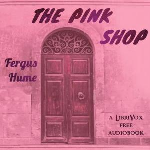book-cover-65x65