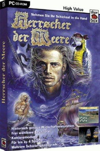 Herrscher Der Meere Download